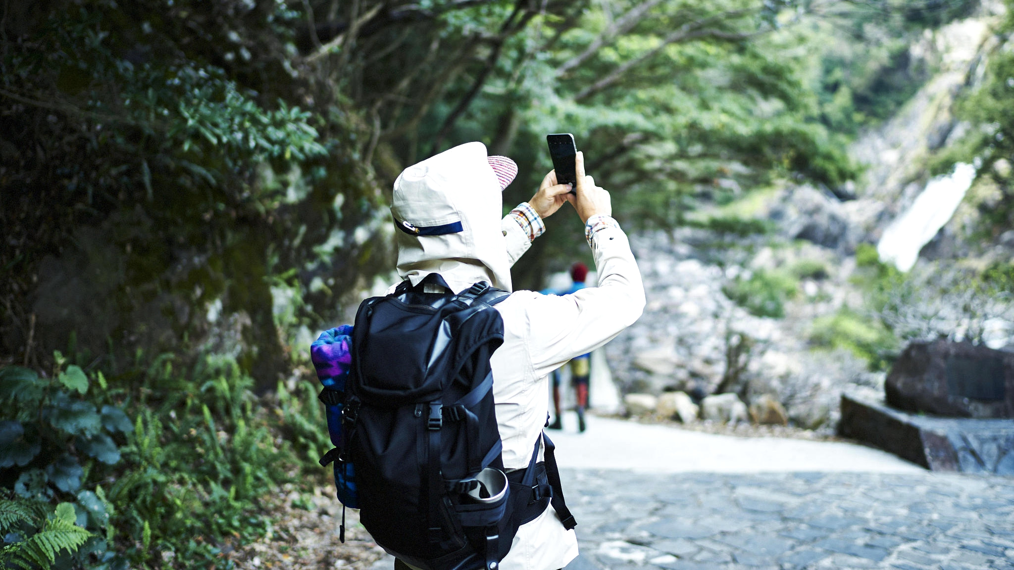 Chinese tourists keen on short-distance travel, focus on safety: report