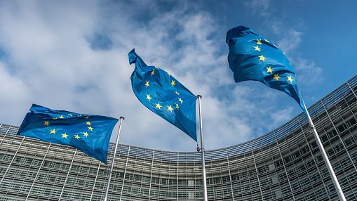 The EU's Russia approach needs realism not reactionism