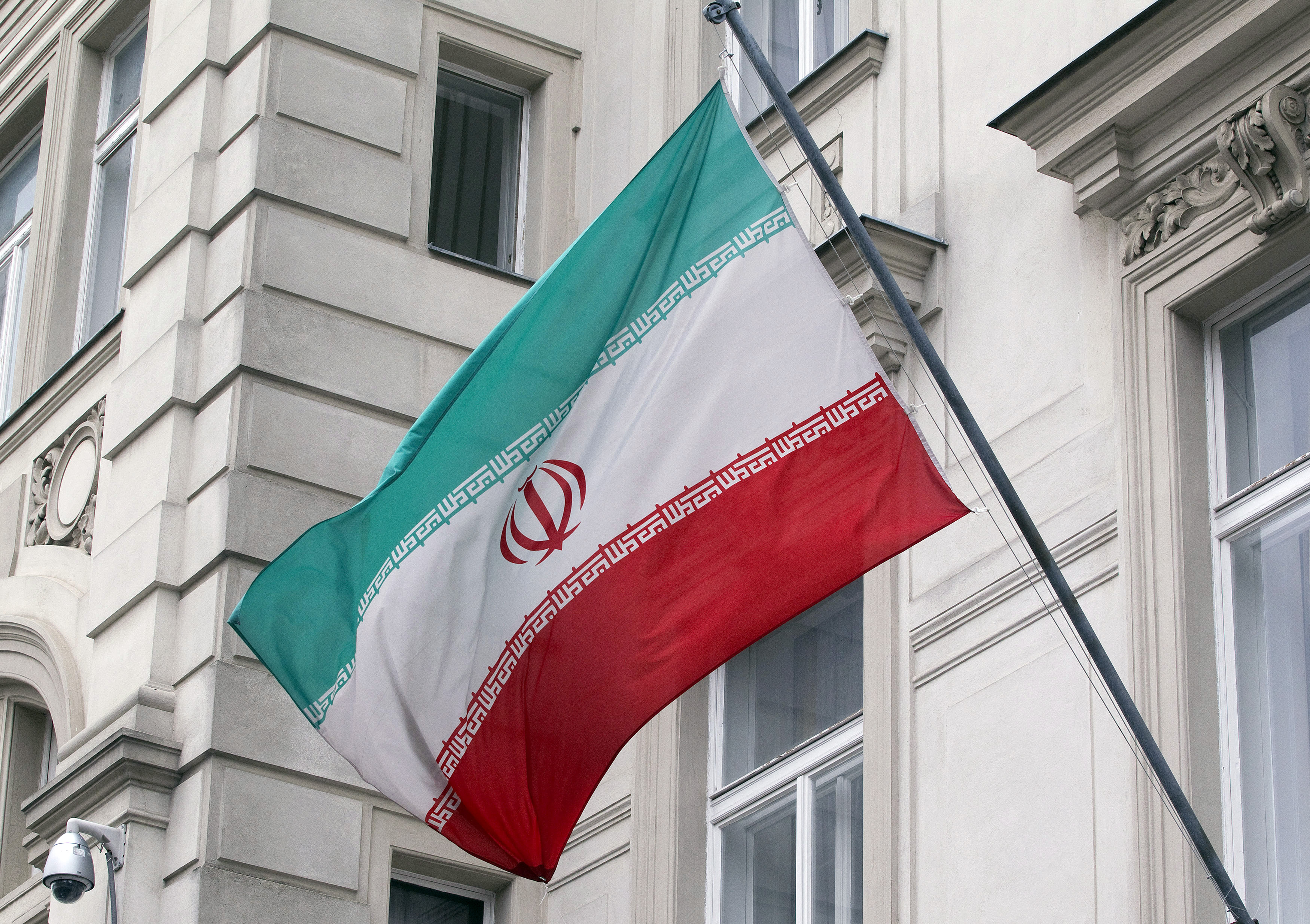 Iran warns to halt nuclear commitments if parties fail to comply
