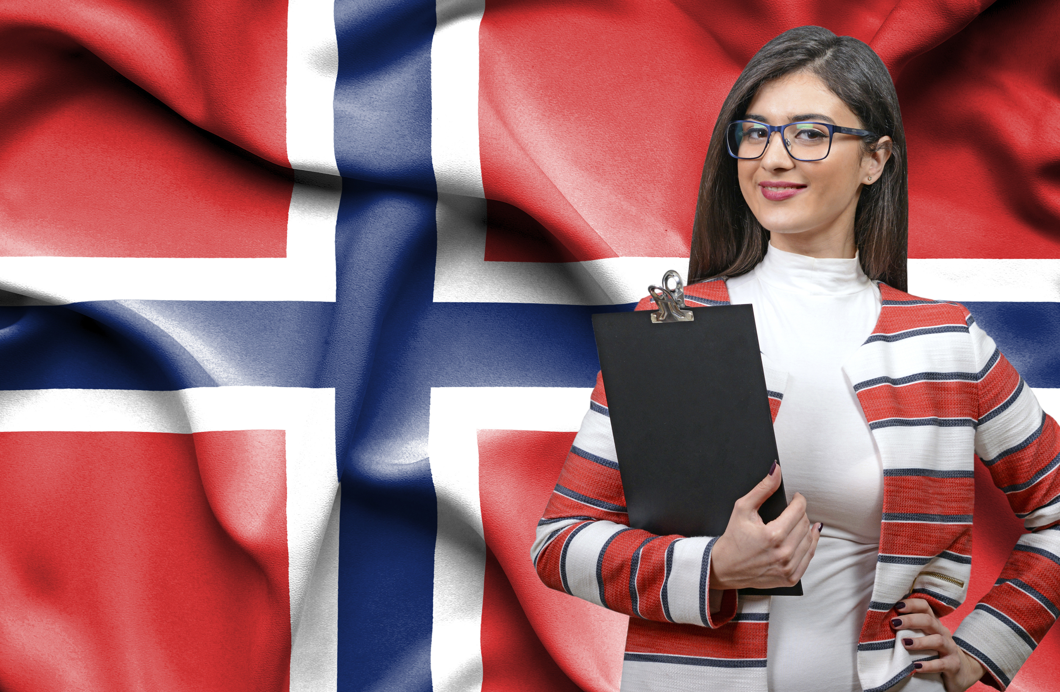 Norway's sovereign wealth fund pushes for more women on company boards
