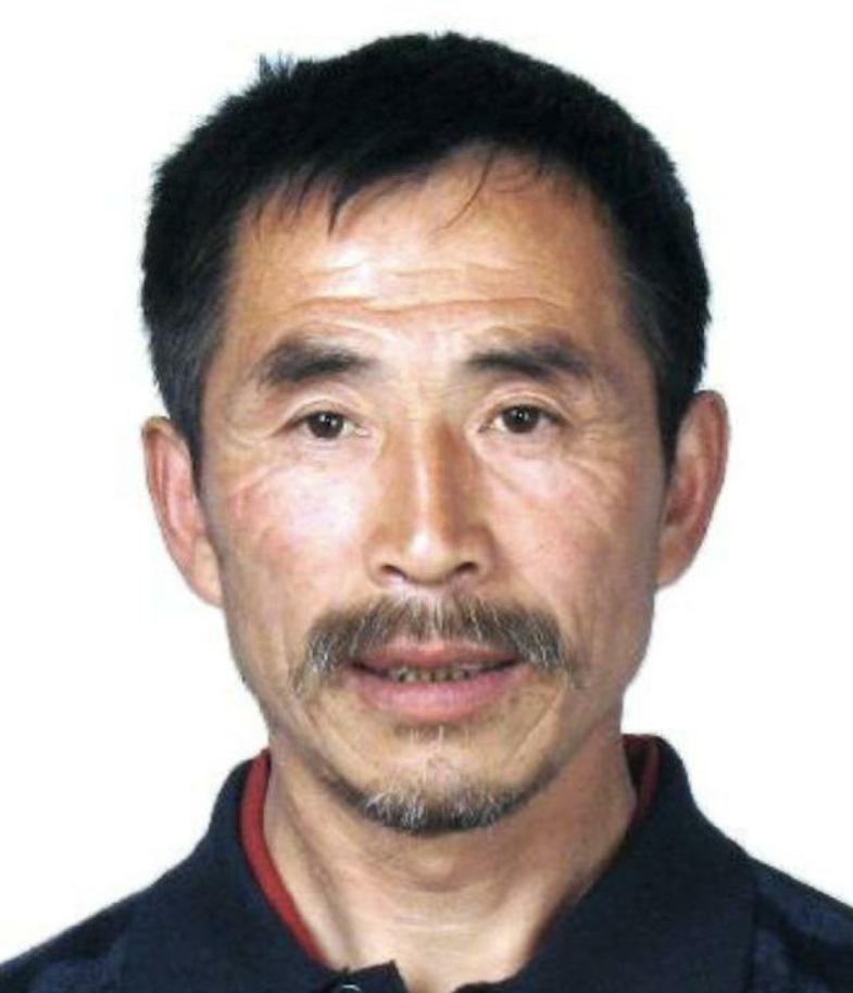 Police offer 100,000 yuan reward for armed fugitive in NE China