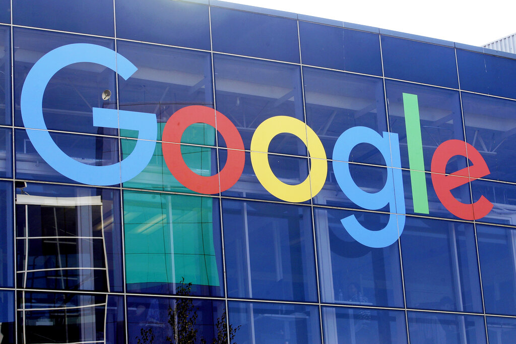 In Australia, Google makes publisher deals, Facebook walks