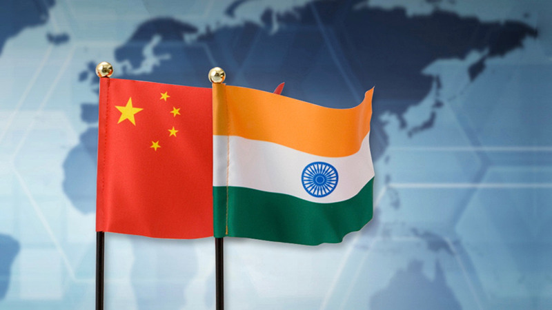 Chinese investors 'cautious' about India's likely move to ease restrictions