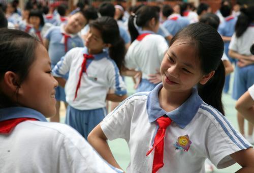 China okays exploration of birth policy adjustments in NE provinces