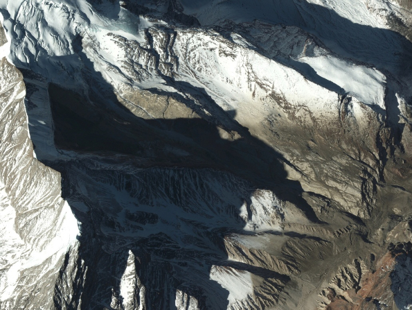India prepares to keep watch on glaciers while probing cause of disastrous burst