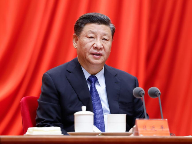 Highlights of Xi's speech on Party history learning and education