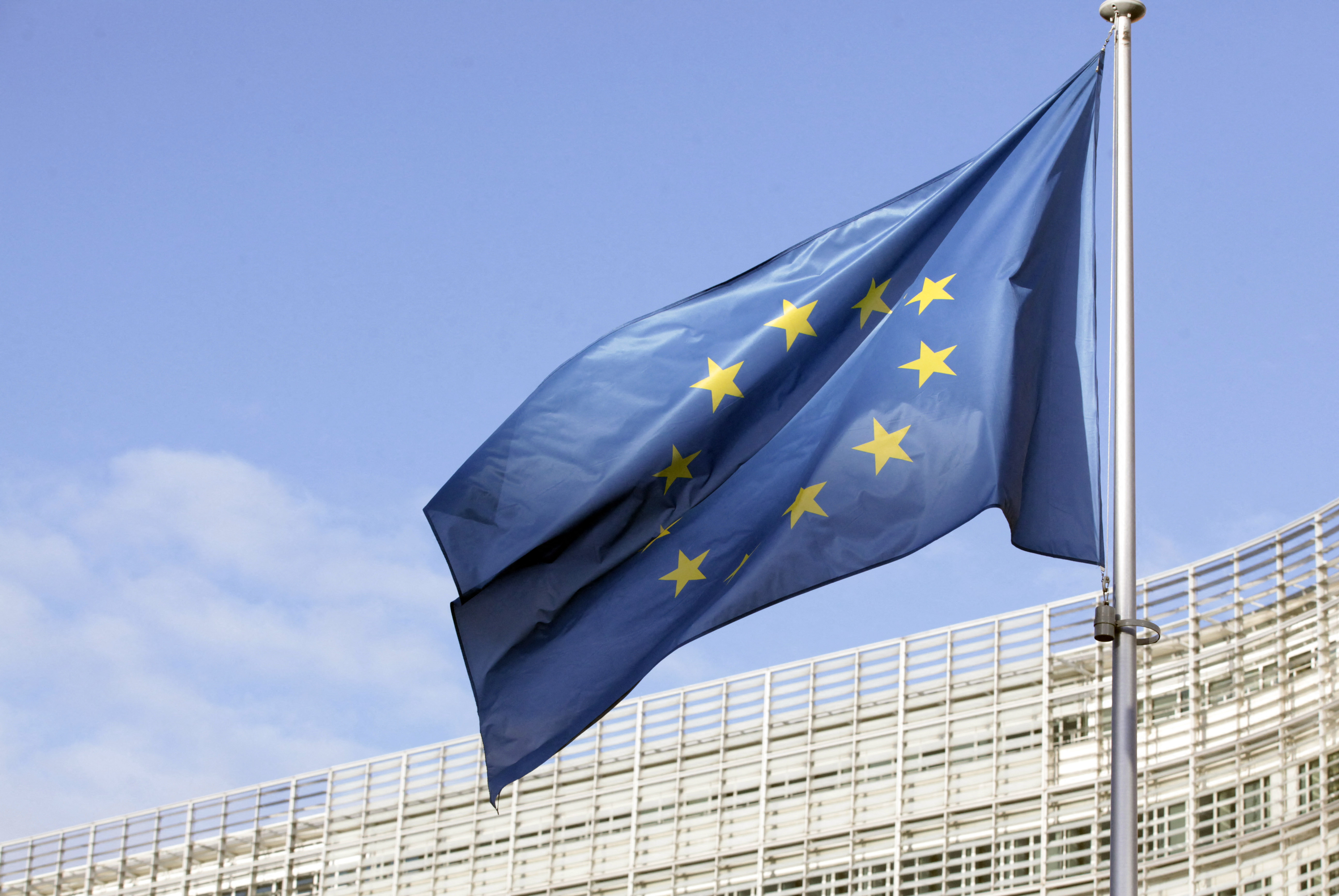 Six EU countries warned over border restrictions