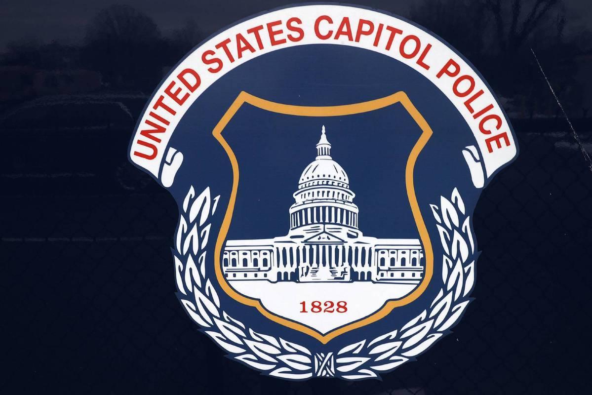 Ex-police chief blames intelligence community's unpreparedness for US Capitol riot