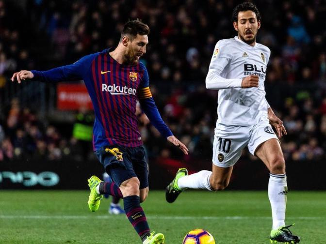 Koeman: Barcelona can still win LaLiga