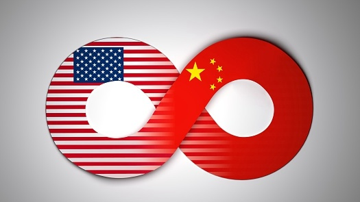 Why the US should pursue cooperation with China