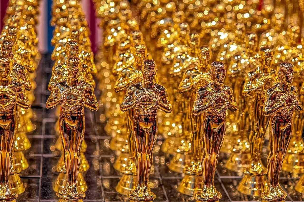 Academy announces 366 feature films eligible for 93rd Best Picture Oscar
