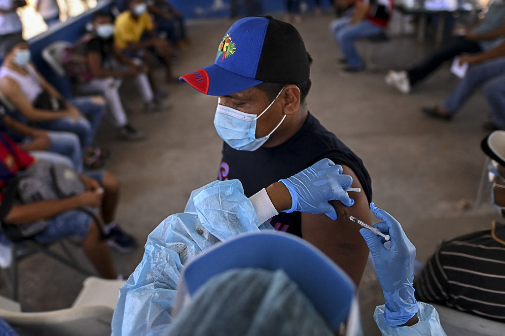 The latest: COVID-19 outbreak worldwide (Updated February 27)