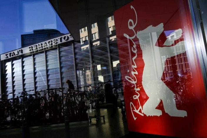 Tina Turner doc, lockdown films headline virtual Berlin fest
