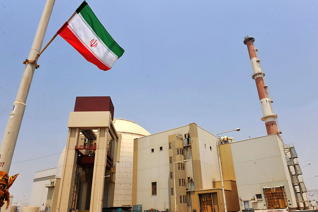 US disappointed by Iran's response to nuclear talks