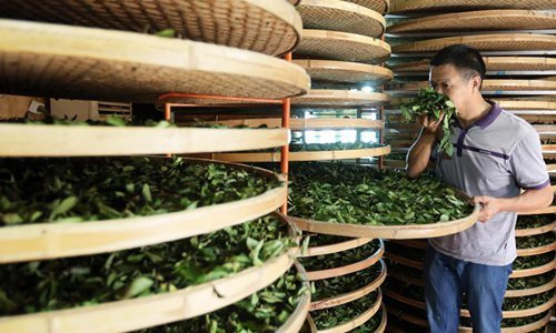 China-EU agreement on geographical indications injects new momentum to bilateral trade