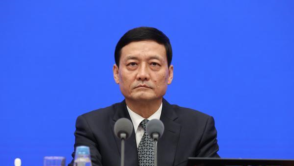 China's new rare earth rules based on market demand, minister says