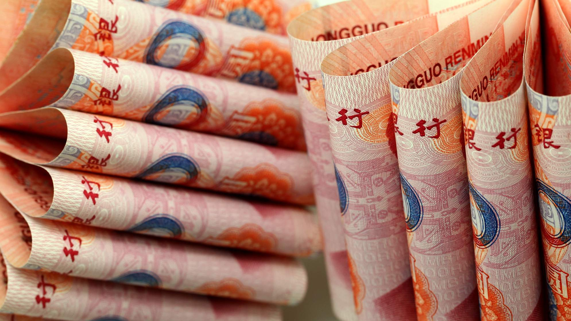 China continues to lead world in number of billionaires