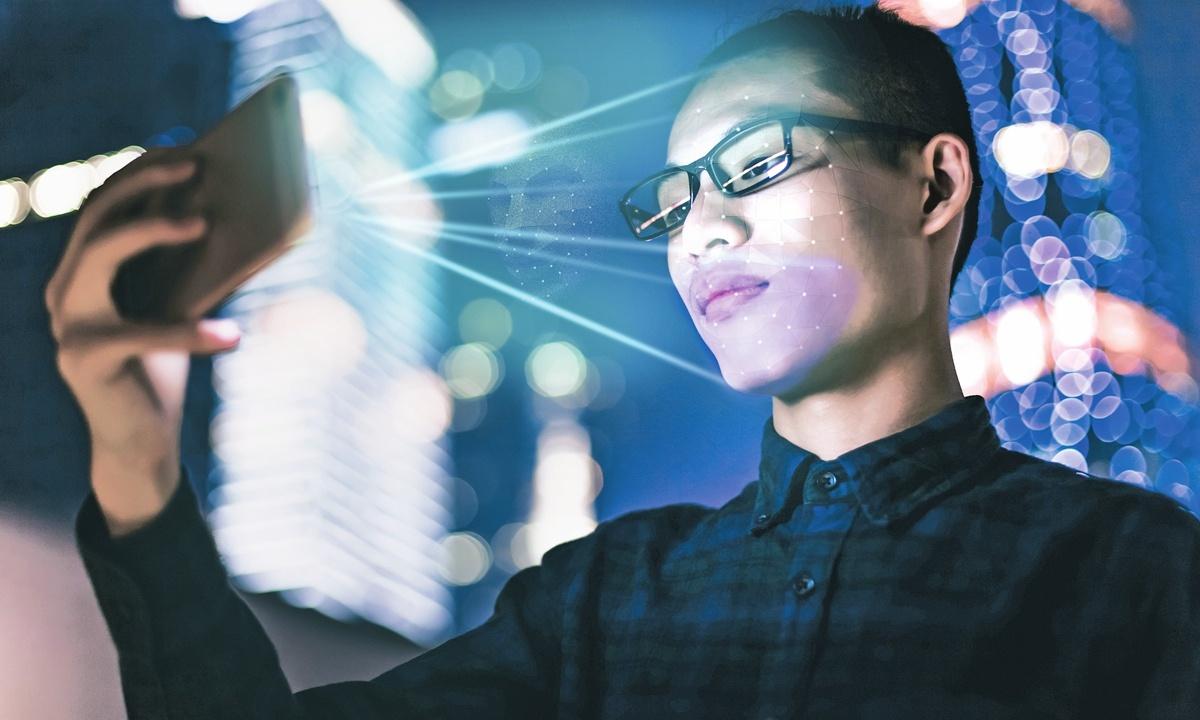 Chinese political advisor proposes establishing national 'data bank' to ensure info security