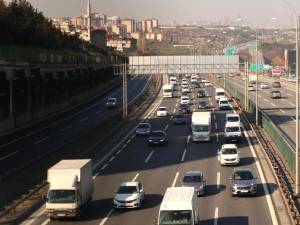 Turkey's economy grows 1.8 pct in 2020