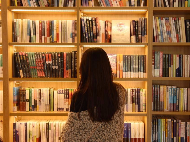 CPPCC cultivates reading culture, capitalizes on online discussions