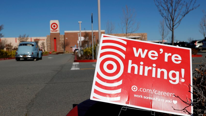 US adds 379,000 jobs in February, more than expected: govt