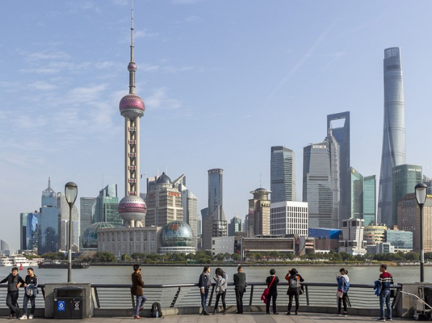 China to further shorten negative list for foreign investment