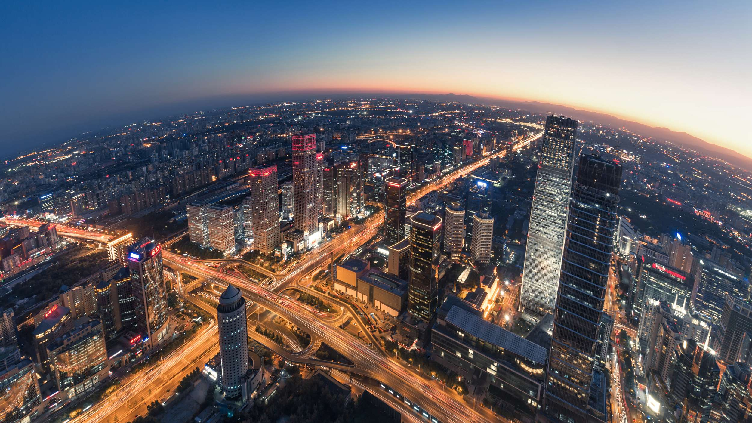 China's proactive fiscal policy more active in 2020: official
