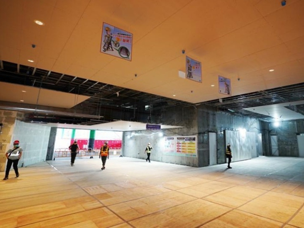 Palace Museum to deliver 800 cultural relics to Hong Kong for exhibition