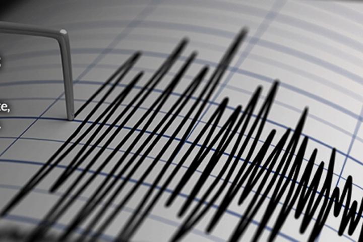 5.2-magnitude quake hits Kermadec Islands region -- USGS