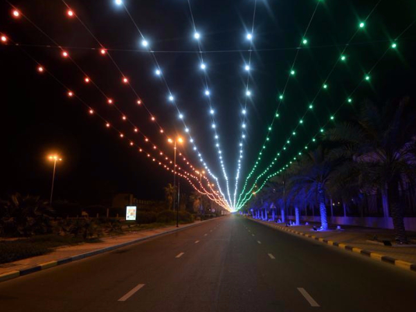 Kuwait imposes partial curfew to curb COVID-19 spread