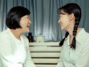 'Hi, Mom' continues domination of China box office chart