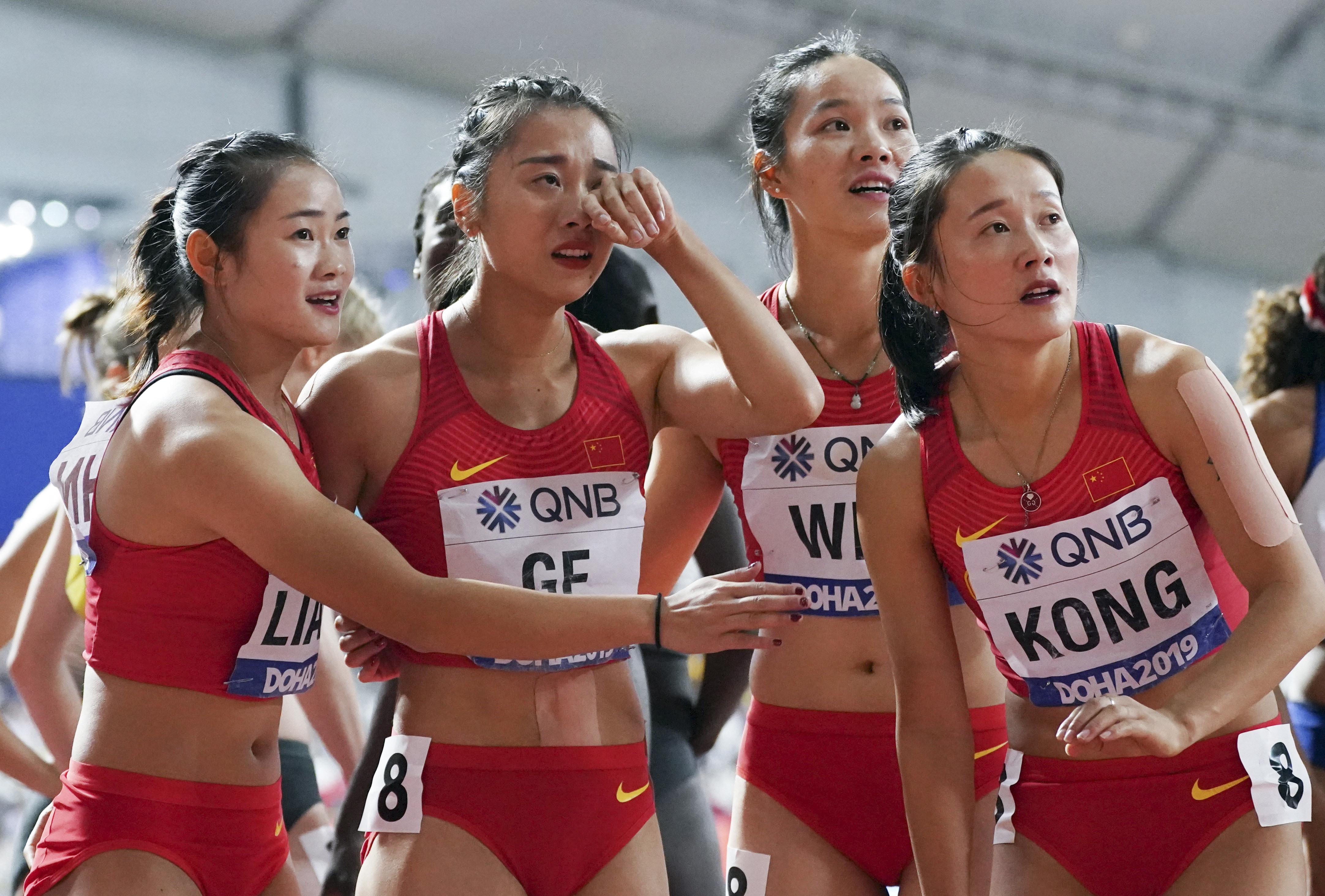 Tokyo 2020 Olympics: Uncertainty is certain