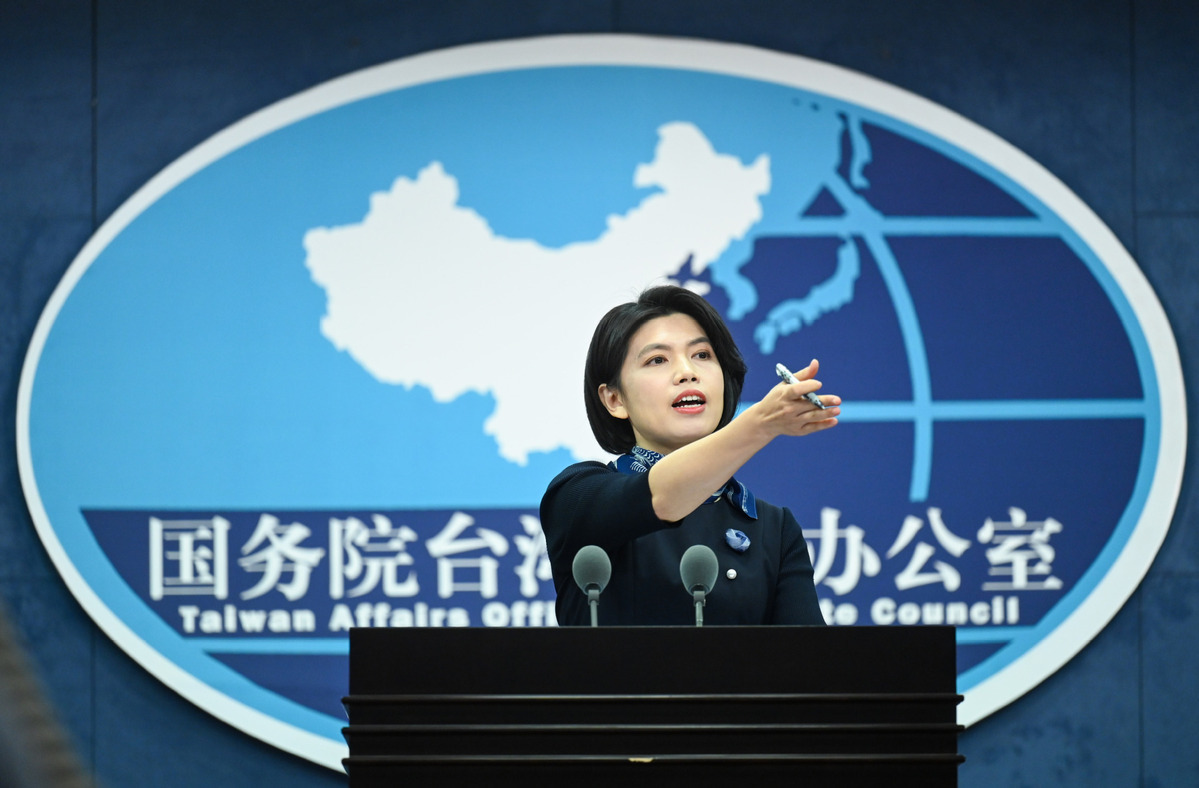 DPP's attacks on HK decision condemned