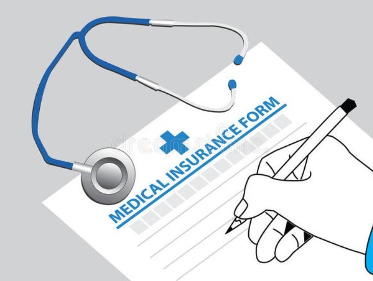 Li: Reimbursement of medical bills to be made easier