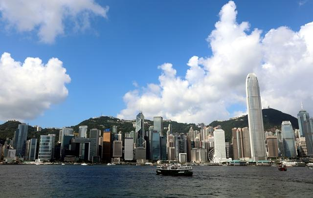 Decision to improve HK's electoral system will ensure long-term stability: spokesperson