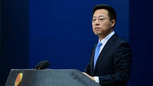 China urges more diplomatic mediation to help ease Myanmar situation
