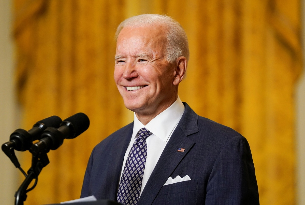 Biden aides hold talks with Israel on Iran, regional issues