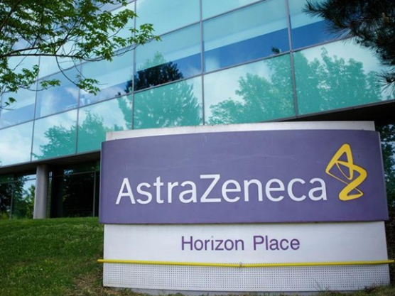 Chinese vaccines should be considered after EU countries halt AstraZeneca COVID shots: experts