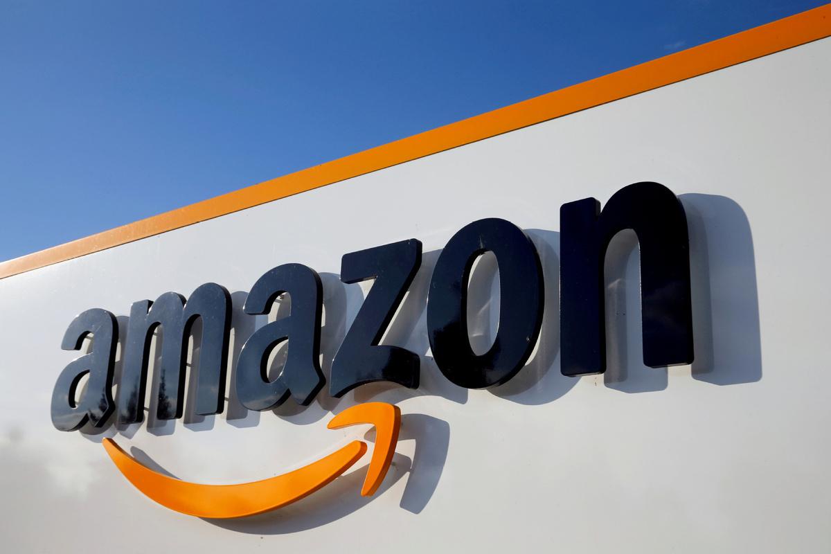 EU struggling with antitrust action against Amazon