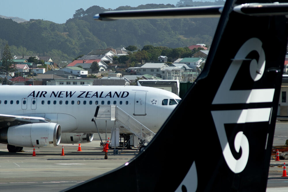 Australia resumes travel bubble with New Zealand