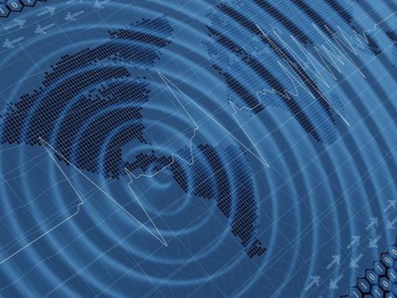 5.0-magnitude quake hits Rivas, Nicaragua -- USGS