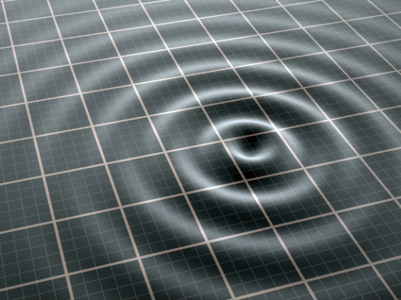 5.1-magnitude earthquake hits 104 km northwest of Minab, Iran - USGS
