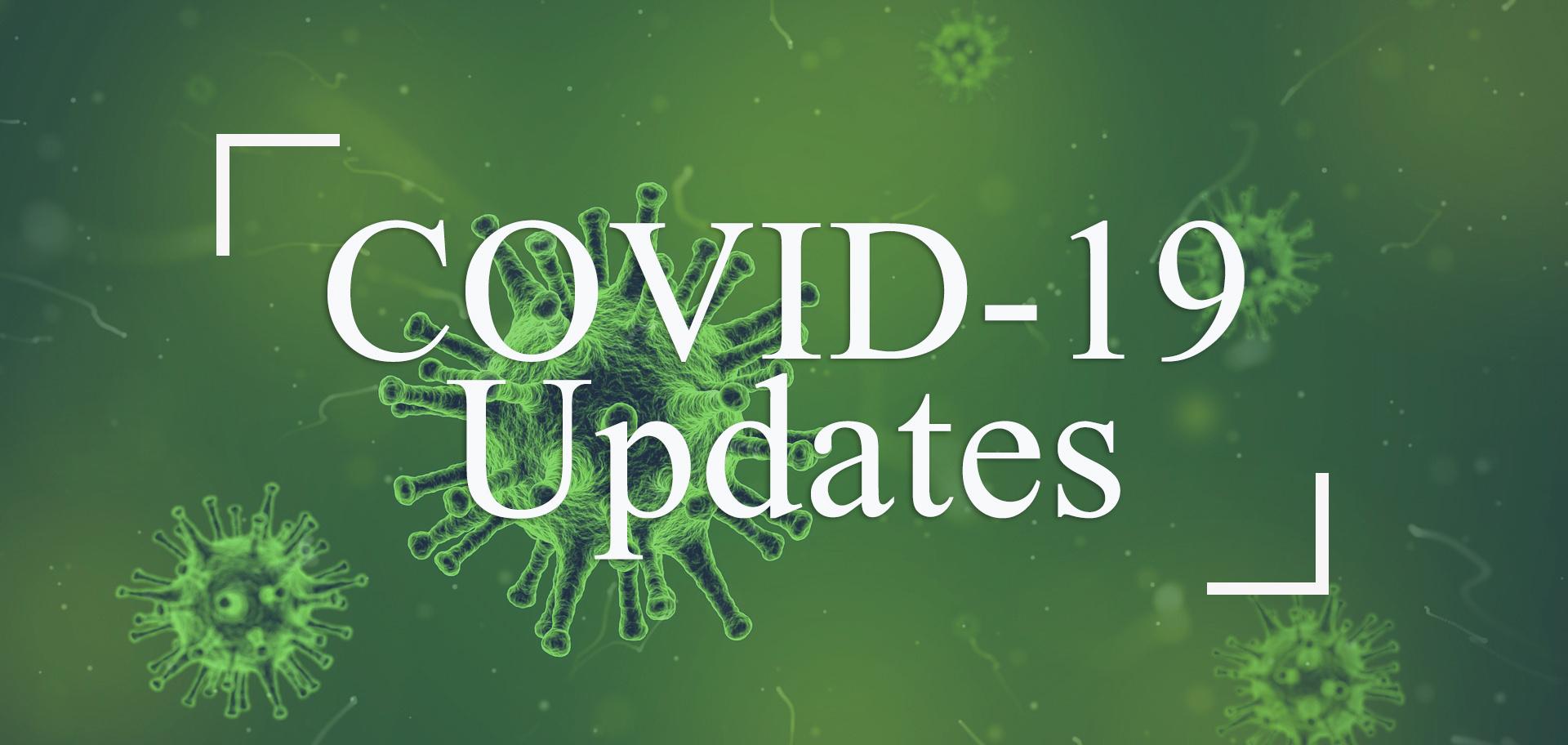 Brazil reports more than 11 million COVID-19 cases