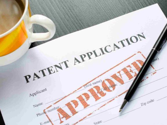 China files more European patent applications despite pandemic