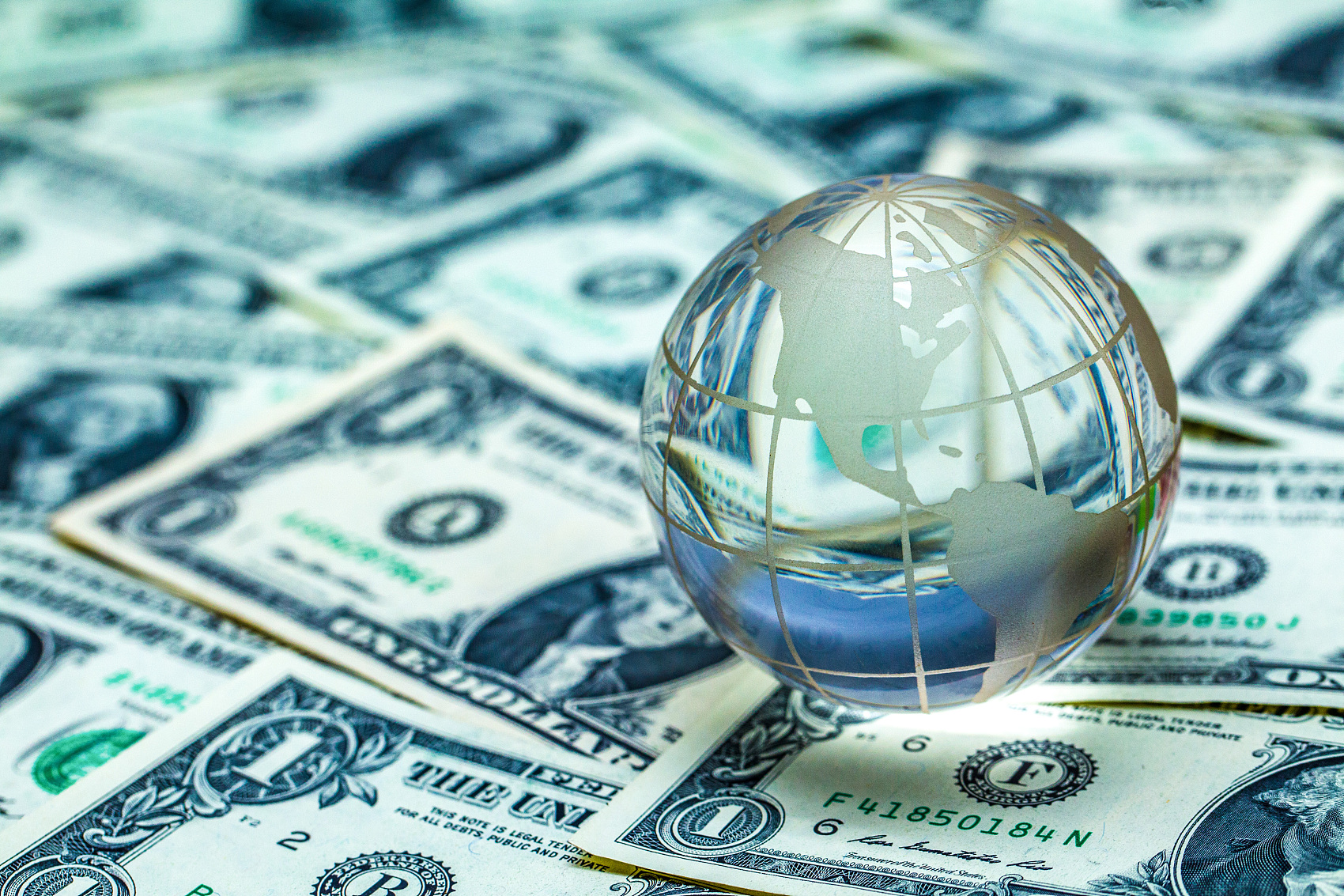 Global economy projected to grow 4.7 pct in 2021: UNCTAD