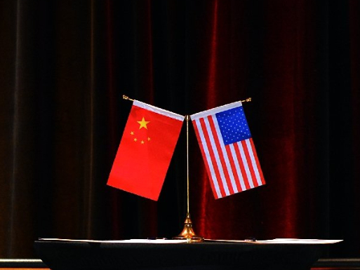 Xinhua Commentary: US sanctions send wrong message before high-level dialogue with China