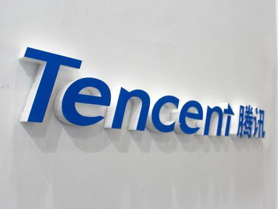 Tencent, Alibaba, ByteDance are summoned for talks on internet security by China's regulator
