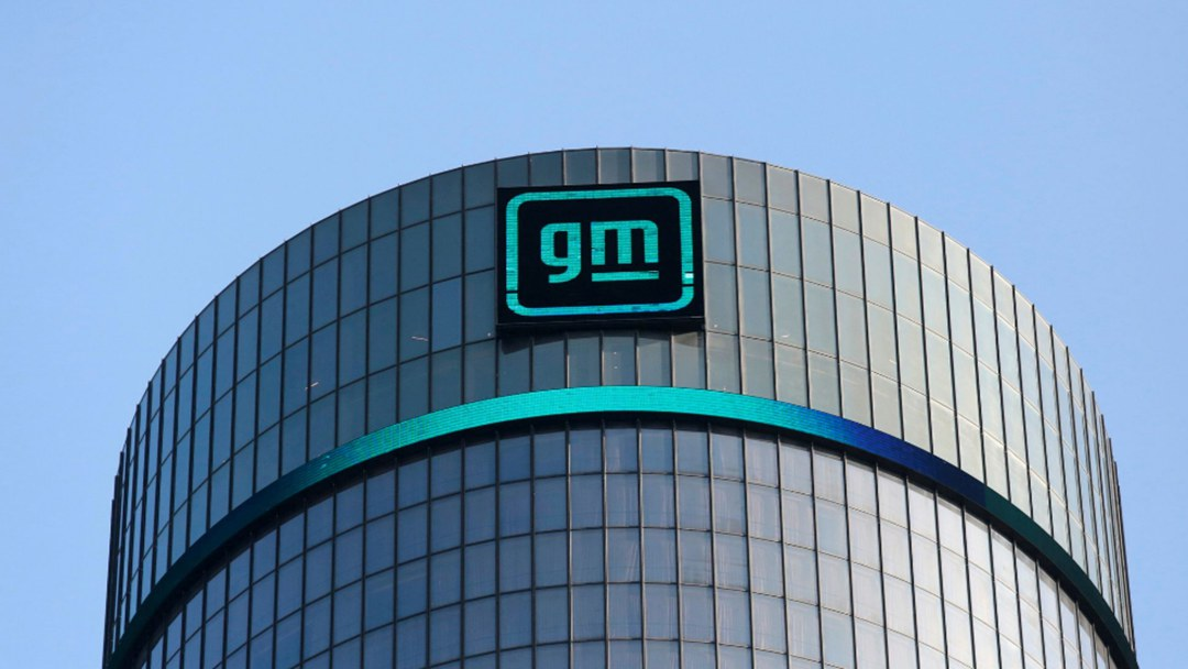 GM to boost spending on electric vehicles by 30%