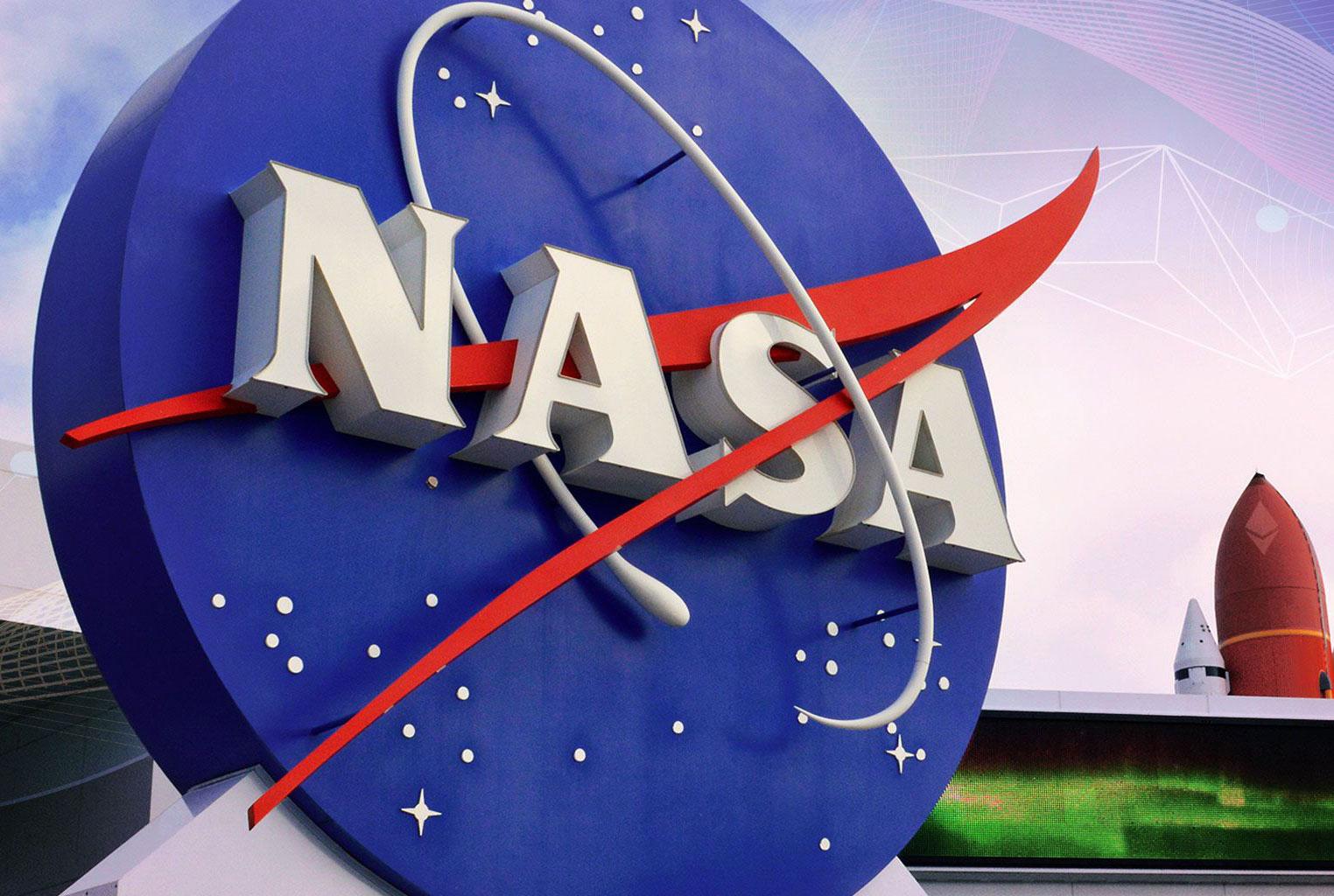 NASA launches longest mission to explore distant asteroids