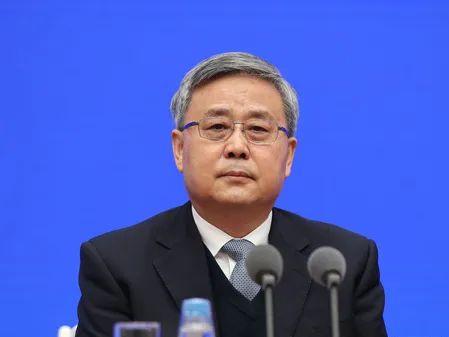 Financial regulator stresses moves to break monopolies, unfair competition